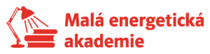 Malá energetická akademie
