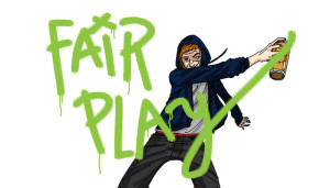 fairplaylogo_web