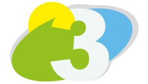 Mezinárodní festival volného času a podpora zahraničních stáží 2013